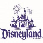 Disneyland_Resort_Castle_Logo