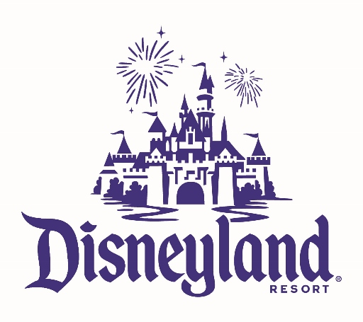 Disneyland Resort Logo Related Keywords & Suggestions ... Sleeping Beauty Castle Coloring Pages