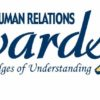 OC Human Relations Selects Twelve Unsung Heroes to be Recognized at Awards 41
