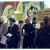 O.C. Vigil Remembers Those Killed in Sikh Temple Attack