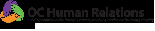 ochrc-logo