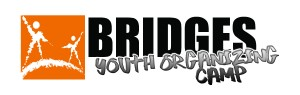 BRIDGES Camp logo