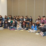 WIMS 2012 Photo