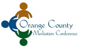 OCMediationConferenceLogo