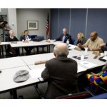 OC Human Relations Commission deliberates