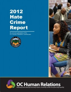 2012 Hate Crime Report Cover-001 (386x500)