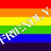 LGBT equality: How did 5 O.C. cities rank?