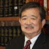 Ken Inouye Elected OC Human Relations Commission Chair