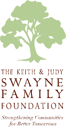 Swayne Family Foundation