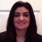Sara Babadi (2)