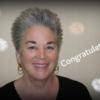 Board Members, Sue Reese & Bill Wood, Receive Spirit of Volunteerism Award