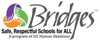 BRIDGES Logo 2014 350x200