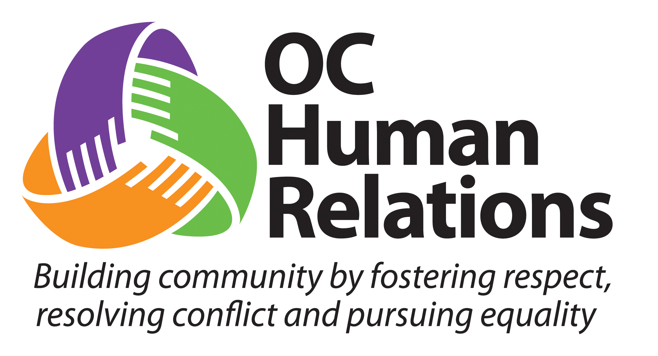 OC Human Relations Affirms Commitment to Fighting Anti-Semitism