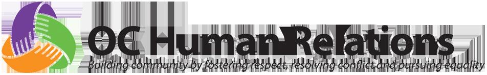 OCHR_Logo_Tag_rgb_button