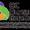 OC Human Relations Receives JAMS Foundation/NAFCM Grant