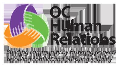OCHR_Logo_Tag_-Stacked-Blacktype-rgb_button