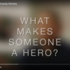 Awards 45 recognizes unsung heroes - watch video