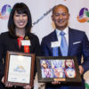 Disneyland Resort and its Cast Members Honored with Diversity and Tourism Awards