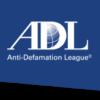 'Huge spike' in anti-Semitic incidents in California