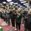 O.C. leads state as anti-Muslim acts rise