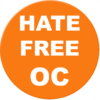 Rash of OC Hate Crimes Draws New Community Outreach for Hate Free OC