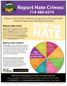 hate-crime-flier-2016-page-001