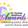 Call for Nominations: Looking for a Local Business that Embraces Diversity, Respect, and Inclusion