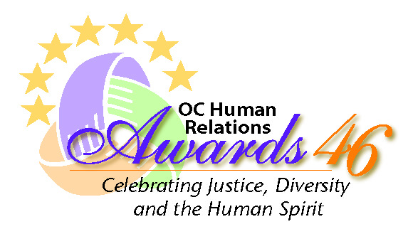 Unsung Heroes to be Honored for Outstanding Service to OC