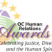 Call for Nominations - Awards 46