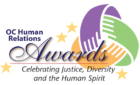 Call for Nominations - 2018 OC Human Relations Awards