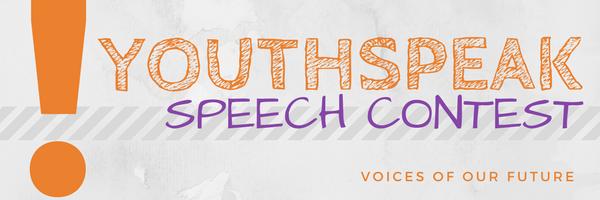 speech on human relations