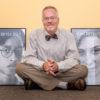 After four decades of service, CEO announces retirement