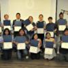 Human Relations' Ambassadors Graduate
