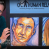 New video about OC Human Relations' work