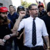Proud Boys: Who they are, and why experts who study hate and extremism find them interesting