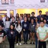 HRAP Visits the Heritage Museum
