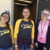 Ball Jr. High holds 1st Annual Anti-Bullying Week