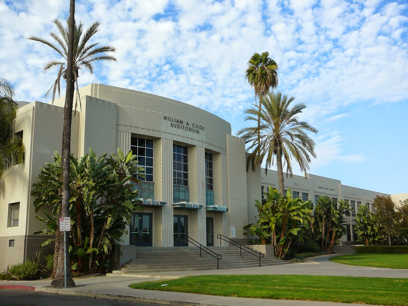 Capistrano Coyotes No. 1 in state hockey ranking – Orange ... |Anaheim High School Fights