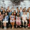 Celebrating the 2019 BRIDGES Youth Leadership Institute Grads