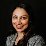 OC Human relations board member Susana Carranza