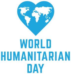 World Humanitarian Day (UN)