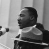 MLK Holiday A Call To Confront Hate Together