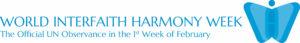 World Interfaith Harmony Week (UN)
