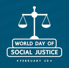 World Day for Social Justice (UN)