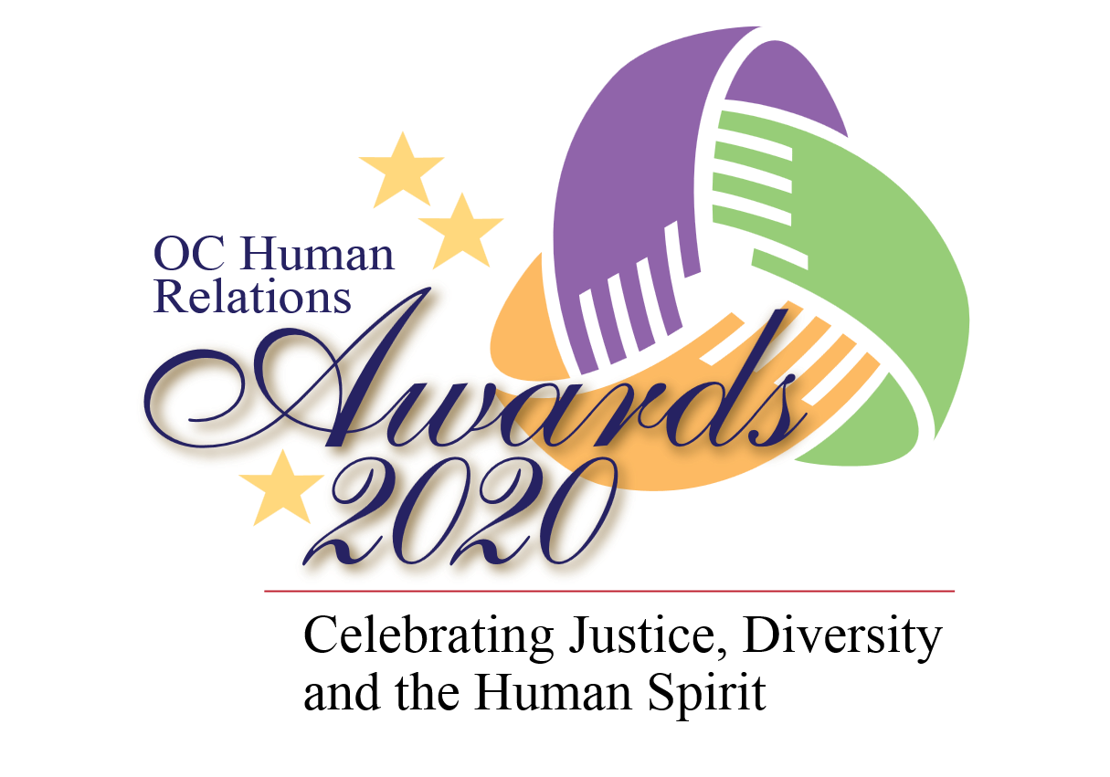 Unsung Heroes to be Honored