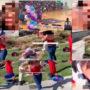 Garden Grove students scream 'coronavirus,' mock Asian teens