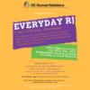 Everyday RJ Training: July