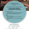 County Holds Listening Session on Health Equity Feb 26