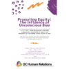 Promoting Equity - Webinar Feb 12