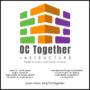 OC Together: reStructure